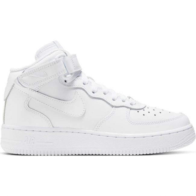 Nike air force 1 mid gs | Leisure | Leisure shoes | Buy online