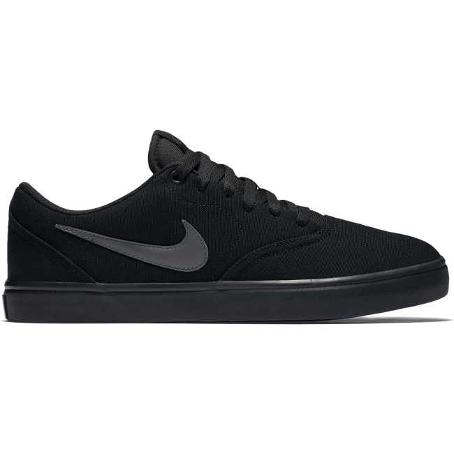 Nike Sb Check Solar Cnvs Leisure Leisure Shoes Buy Online