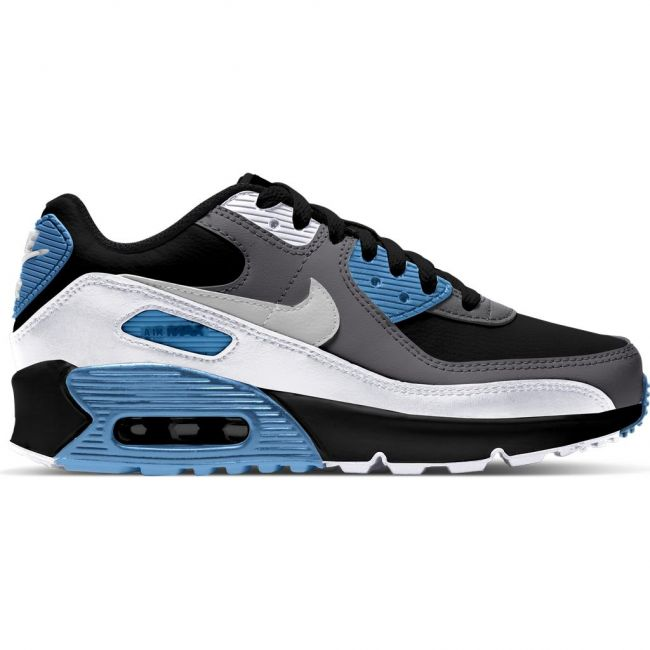 Nike air max 90 ltr gs | Leisure | Leisure shoes | Buy online