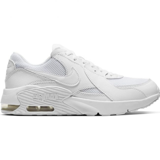 Nike air max excee gs   Leisure   Leisure shoes   Buy online
