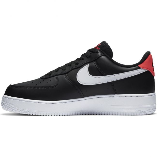 Nike air force 1 07 ww   Leisure   Leisure shoes   Buy online