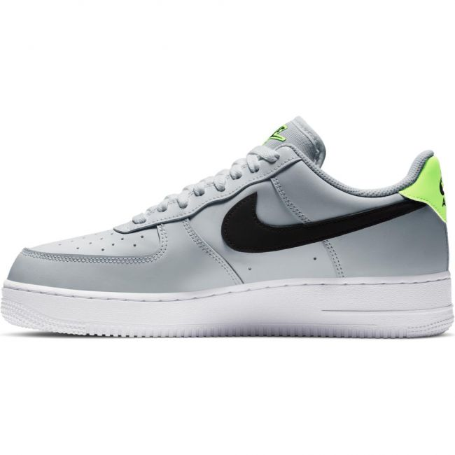 Nike air force 1 07 ww | Leisure | Leisure shoes | Buy online