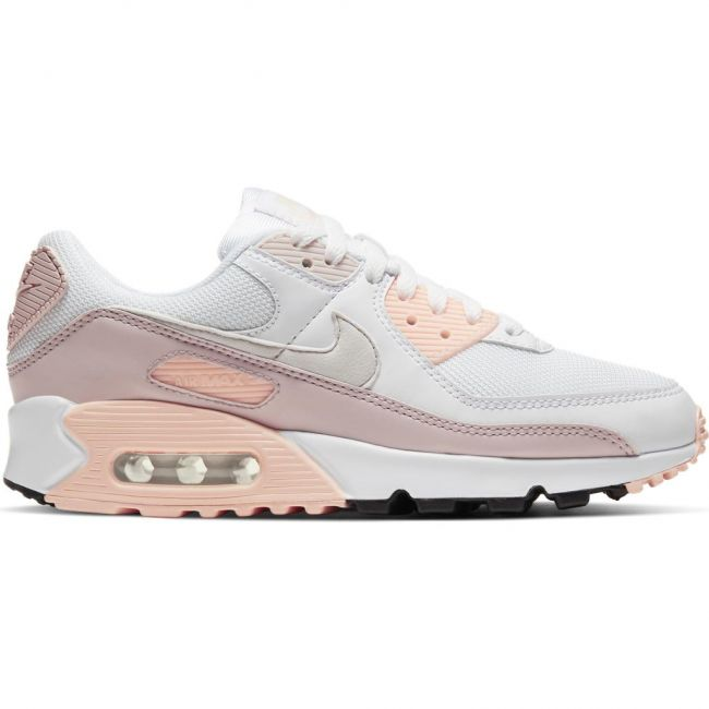 Nike w air max 90   Leisure   Leisure shoes   Buy online