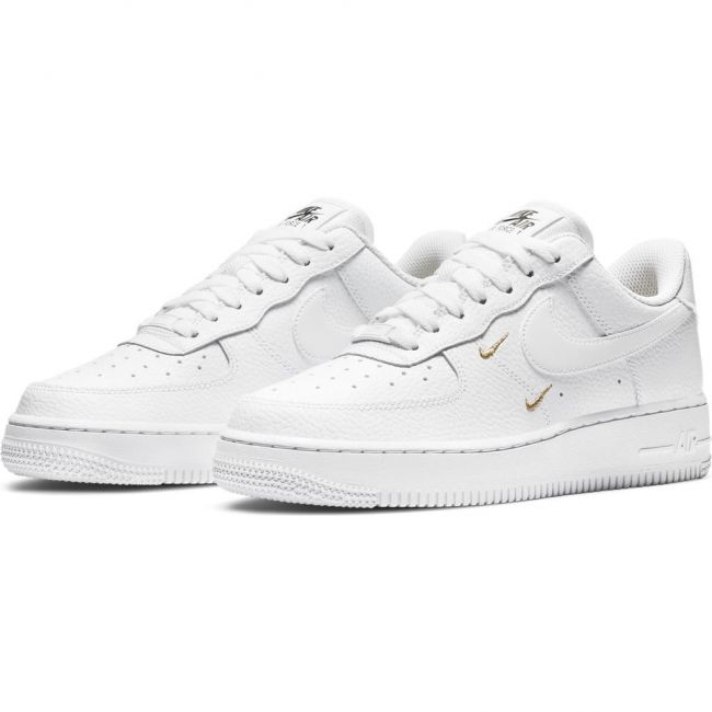 Nike w air force 1 07 ess | Leisure | Leisure shoes | Buy online