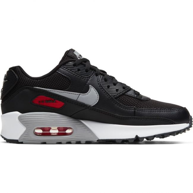Nike air max 90 gs | Leisure | Leisure shoes | Buy online