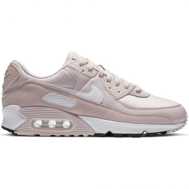 Nike w air max 90 | Leisure | Leisure shoes | Buy online